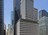 Building with office space for rent at 90 West Street, New York, NY