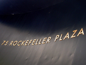 75-rockefeller-plaza-executive-suite-new-york-ny-10020.jpg