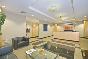 1-liberty-street-executive-suite-new-york-ny-10006.jpg