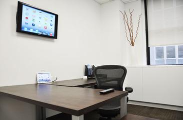 535-5th-avenue-executive-suite-new-york-ny-10017.jpg