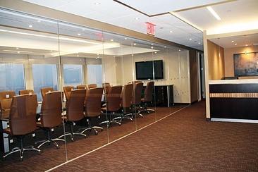 1-penn-plaza-executive-suite-new-york-ny-10119.jpg