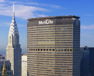 200-park-avenue-executive-suite-new-york-ny-10166.jpg