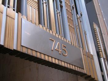 745-5th-avenue-executive-suite-new-york-ny-10022.jpg