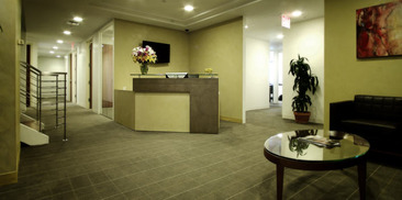40-wall-st-executive-office-new-york-ny-10005.jpg