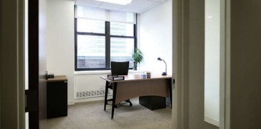 1440-broadway-executive-office-new-york-ny-10018.jpg