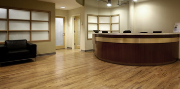 33-w-19th-st-executive-office-new-york-ny-10011.jpg