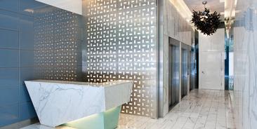460-park-ave-s-executive-office-new-york-ny-10016.jpg
