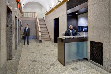 8-west-40th-street-entire-3rd-floor-new-york-ny-10018.jpg