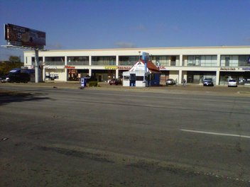 2515-inwood-road-107-dallas-tx-75235.jpg