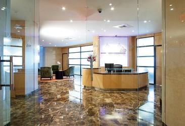 245-park-ave-p104-ground-floor-retail-new-york-ny-10167.jpg