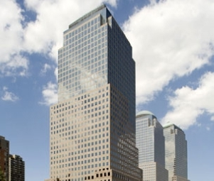 200-liberty-street-suite-0302-floor-3-new-york-ny-10281.jpg