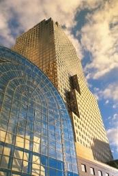 225-liberty-street-suite-0301-floor-3-new-york-ny-10281.jpg