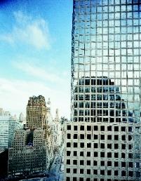 200-vesey-street-suite-2501-new-york-ny-10285.jpg