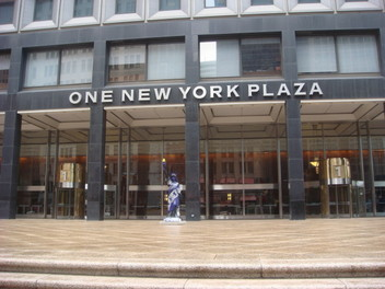 1-new-york-plaza-concourse-level-retail-new-york-ny-10004.jpg