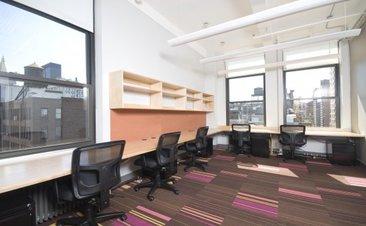 44-w-28th-st-executive-office-new-york-ny-10001.jpg