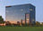 Building with office space for rent at 10700 South Freeway, Houston, TX