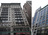 Building with office space for rent at 40 West 25th Street, New York, NY