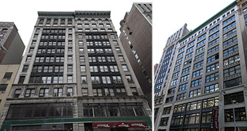28-west-25th-street-entire-6th-floor-new-york-ny-10010.jpg
