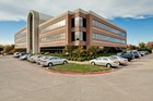 Search_result_4025-woodland-park-boulevard-suite-120-arlington-tx-76013