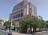 Building with office space for rent at 804 Congress Avenue, Austin, TX