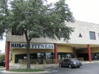 Search result 7756 northcross drive suite 101 austin tx 78757