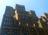 Building with office space for rent at 214 West 29th Street, New York, NY