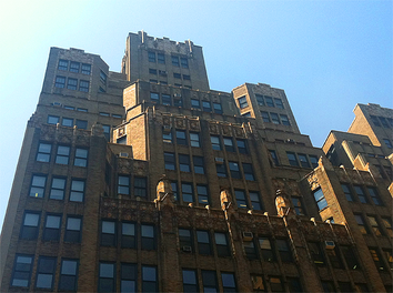 214-west-29th-street-suite-410-new-york-ny-10001.png
