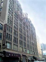 214-west-29th-street-suite-410-new-york-ny-10001.jpeg_width248