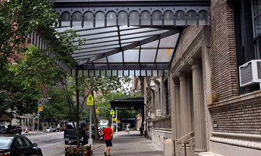 80-west-end-avenue-unite-302-new-york-ny-10023.jpg