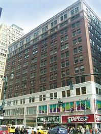 500-8th-avenue-suite-202-new-york-ny-10018.jpg_width248