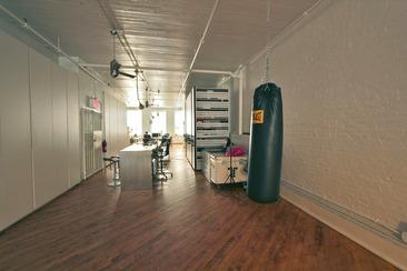34-howard-street-suite-100-new-york-ny-10013.jpg