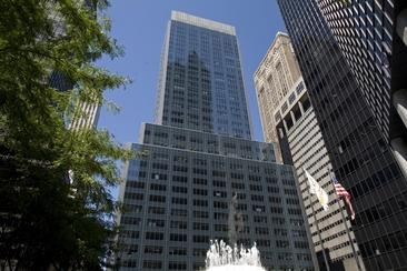 100-park-ave-partial-2-new-york-ny-10017.jpg