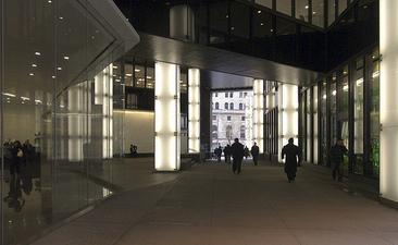 100-william-street-partial-18-new-york-ny-10038.jpg
