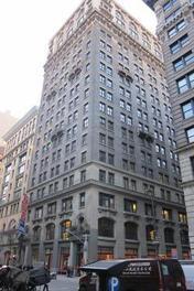 119-5th-avenue-partial-7-new-york-ny-10003.jpg