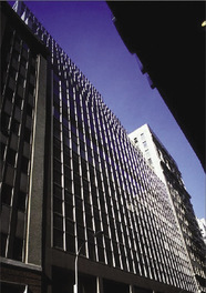 123-william-street-entire-10-new-york-ny-10038.jpg