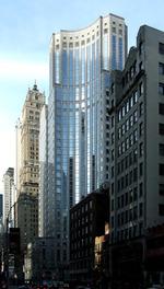 135-east-57th-street-entire-24-new-york-ny-10022.jpg