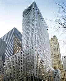 150-east-42nd-street-entire-10-new-york-ny-10017.jpg