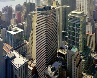 140-east-45th-street-entire-28-new-york-ny-10017.jpg