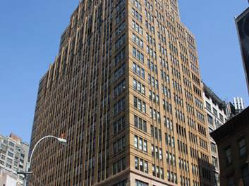 275-7th-ave-partial-15-new-york-ny-10001.jpg