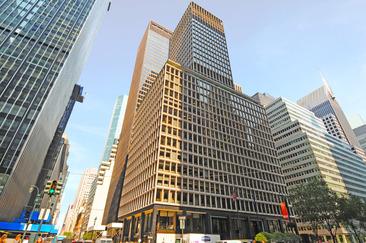 280-park-avenue-entire-15-new-york-ny-10017.jpg