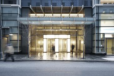 360-madison-avenue-partial-19-new-york-ny-10017.jpg