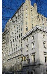 362-5th-avenue-partial-5-new-york-ny-10016.jpg