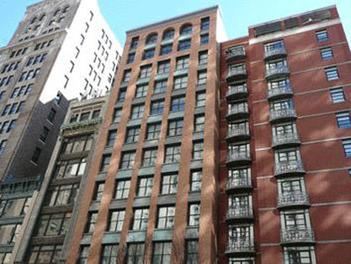 373-park-avenue-south-entire-9-new-york-ny-10016.JPG