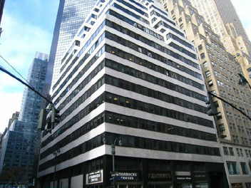 360-lexington-avenue-partial-9-new-york-ny-10168.png