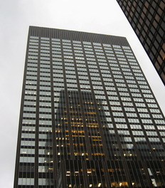 399-park-avenue-partial-37-new-york-ny-10022.jpg