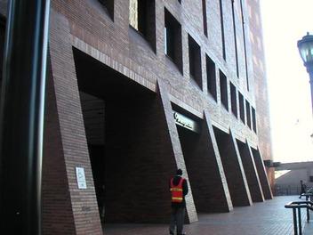 4-new-york-plaza-entire-5-new-york-ny-10004.jpg