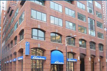40-fulton-street-partial-21-new-york-ny-10038.jpg