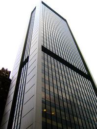 40-west-57th-street-entire-15-new-york-ny-10019.jpg