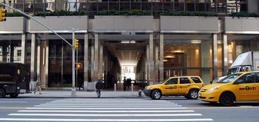 40-west-57th-street-entire-16-new-york-ny-10019.jpg