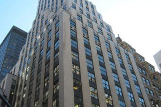 424-madison-avenue-partial-12-new-york-ny-10017.